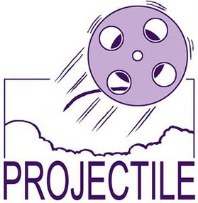 PROJECTILE PRODUCTIONS
