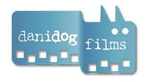 DANIDOGFILMS