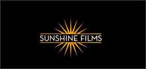 SUNSHINE FILMS FLORIDA