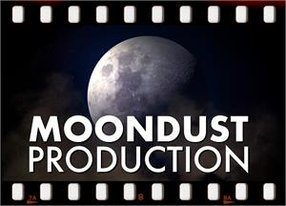 MOONDUST PRODUCTION