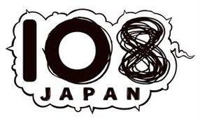 108JAPAN CO., LTD