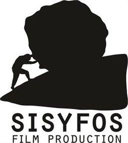 SISYFOS FILM PRODUCTION