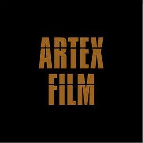 ARTEX FILM S.R.L.S.