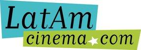 LATAM CINEMA