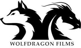 WOLFDRAGON FILMS
