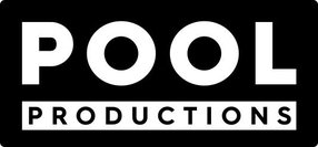 POOL PRODUCTIONS AB