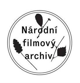 NATIONAL FILM ARCHIVE (NFA) / NÁRODNÍ FILMOVÝ ARCHIV