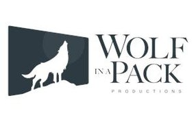 WOLF IN A PACK