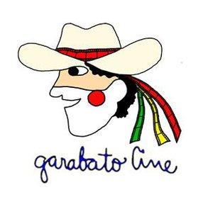GARABATO CINE