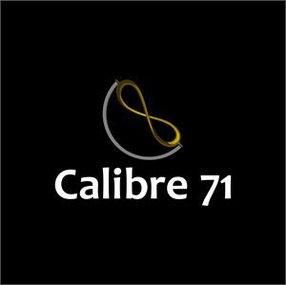 CALIBRE 71