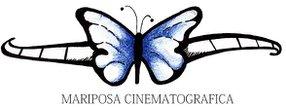MARIPOSA CINEMATOGRAFICA SRL