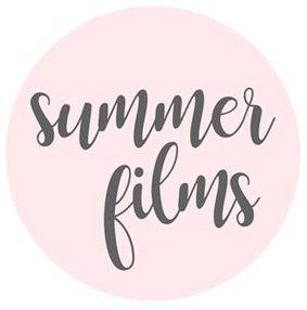 SUMMER FILMS