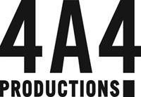 4A4 PRODUCTIONS