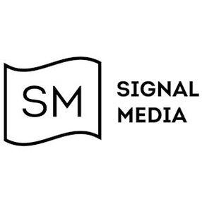 SIGNAL MEDIA CORP