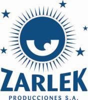 ZARLEK PRODUCCIONES / CECILIA DIEZ PRODUCCIONES