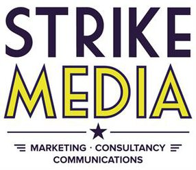 STRIKE MEDIA LTD