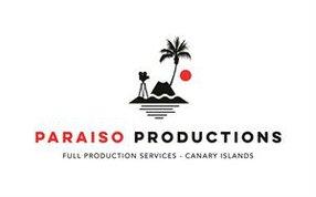 PARAISO PRODUCCION