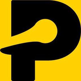 PENTEO FILMS S.L.