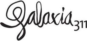 GALAXIA 311