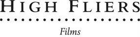 HIGH FLIERS FILMS