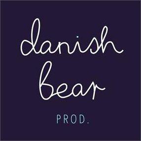DANISH BEAR PRODUCTIONS