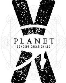 PLANET X CONCEPT CREATION LTD