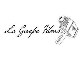 LA GUAPA FILMS
