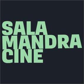 SALAMANDRA CINE