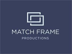 MATCH FRAME PRODUCTIONS KFT