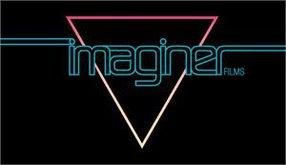 IMAGINER FILMS
