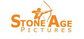 STONE AGE PICTURES