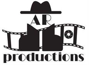AR PRODUCTIONS