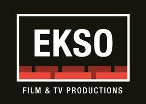 EKSO PRODUCTIONS