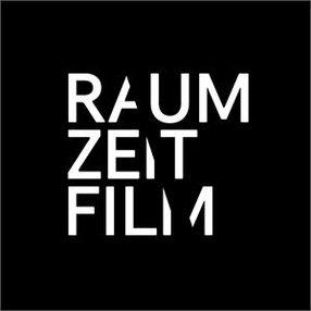 RAUMZEITFILM PRODUKTION