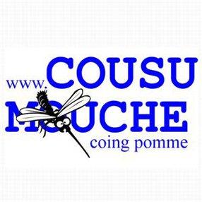 COUSU MOUCHE
