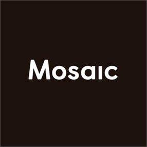 MOSAIC PRODUCCIONES