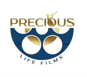 PRECIOUS LIFE FILMS