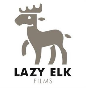 LAZY ELK FILMS