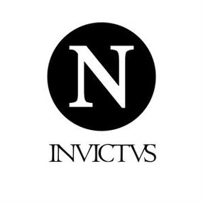 INVICTUS LTD.