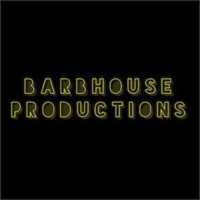 BARBHOUSE