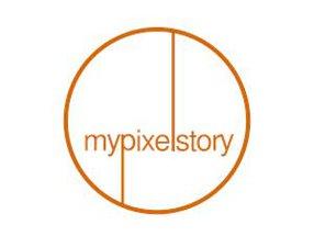 MYPIXELSTORY