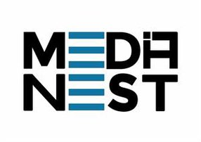 EUROPE MEDIA NEST S.R.O.