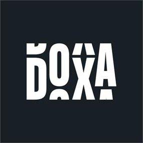 DOXA PRODUCCIONES