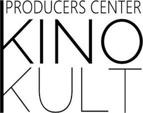 KINOKULT PRODUCER'S CENTER