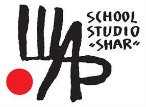 SCHOOL-STUDIO SHAR
