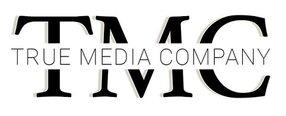 TRUE MEDIA COMPANY