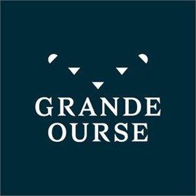 GRANDE OURSE (440HZ)