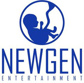 NEWGEN ENTERTAINMENT
