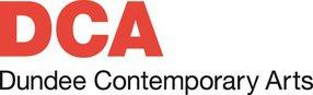 DCA DUNDEE CONTEMPORARY ARTS