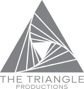 THE TRIANGLE PRODUCTIONS